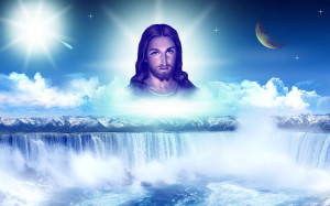 jesus-in-my-heart-jesus-31696635-1920-1200